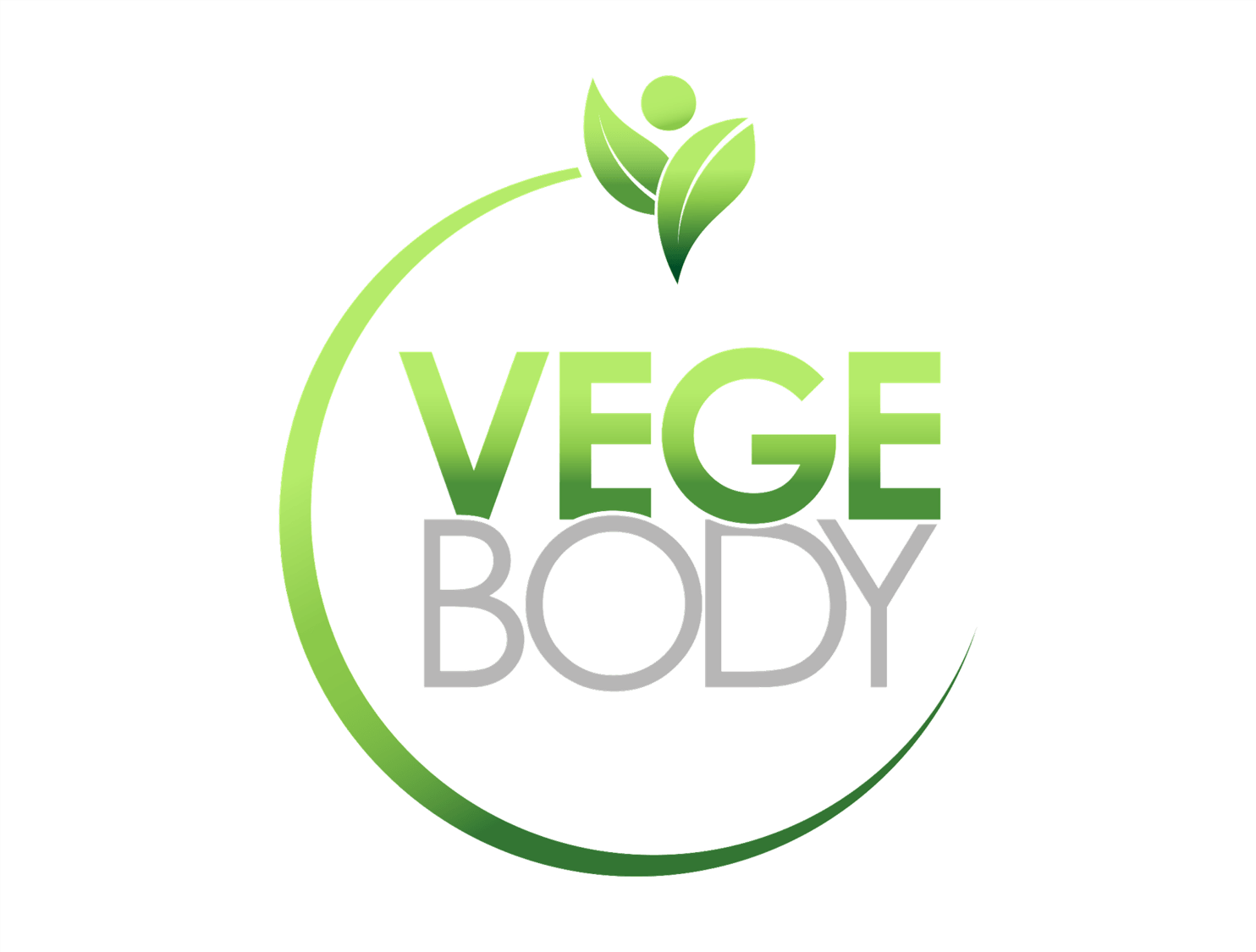 VegeBody